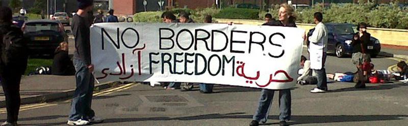 blockade-june-2011