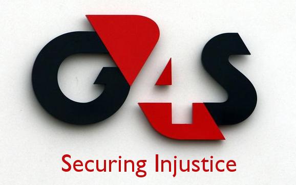 g4s-secure-injustice