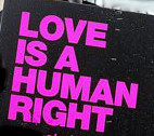 Love-Is-A-Human-Right1