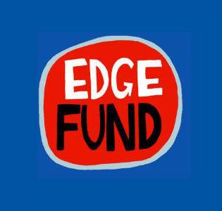 edgefund