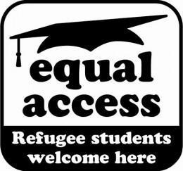 equal_access_logo_final_thumb