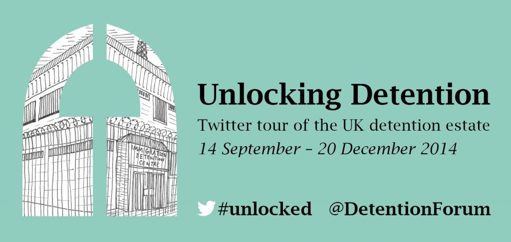 unlockingdetention_webbanner