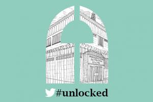 unlockingfeaturedimage