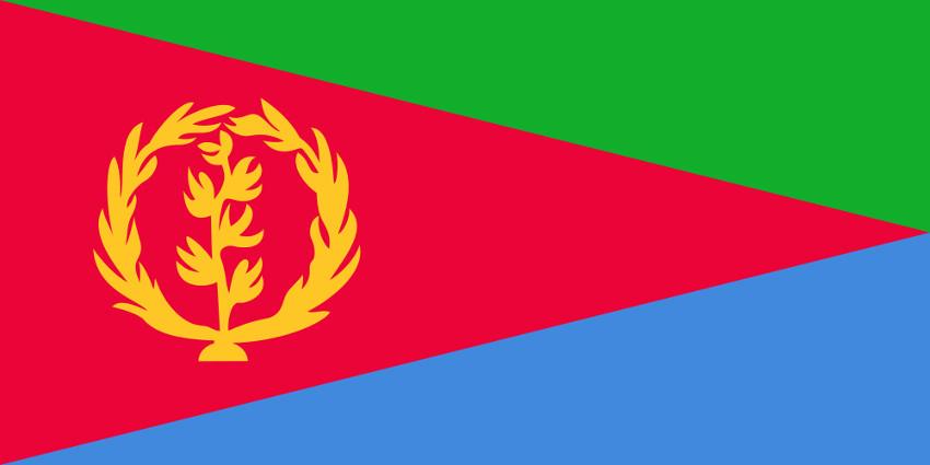 Flag_of_Eritrea
