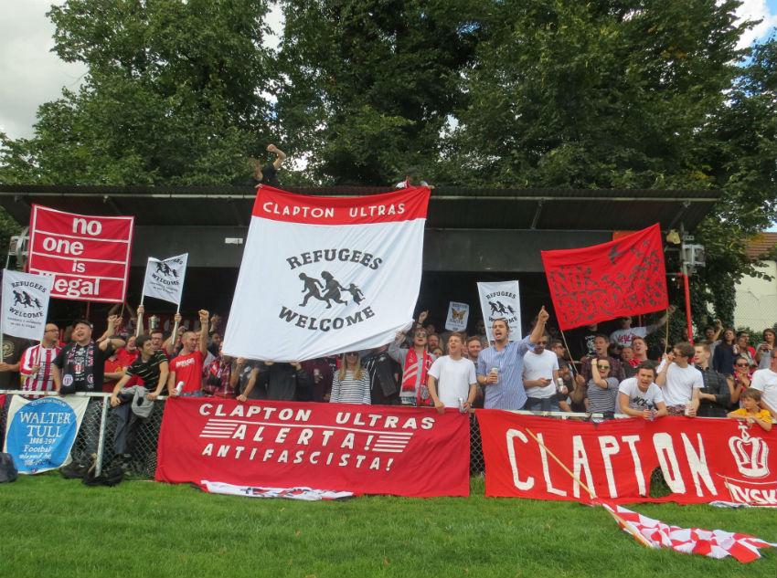 clapton-refugeeswelcome850