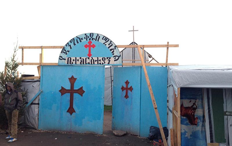 eritrean-church-calais