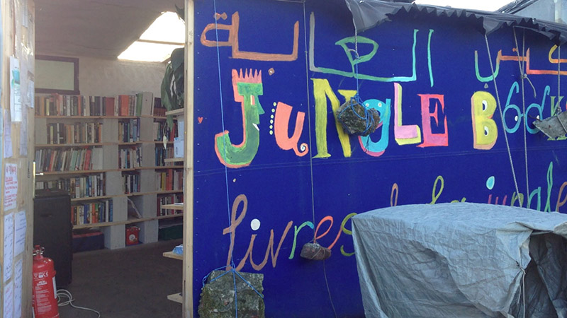 jungle-books-library