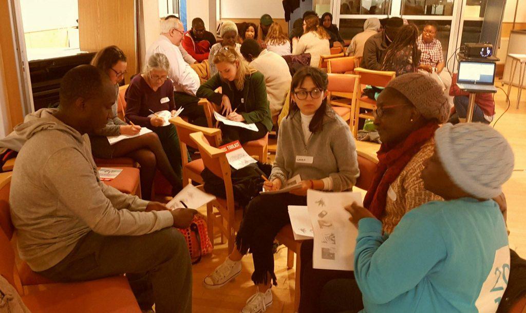 manchester-detention-workshop